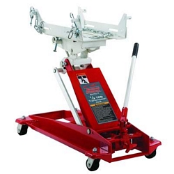 10 Ton Floor Jack Rental